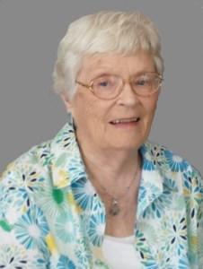 Ellen Rae  Lowery