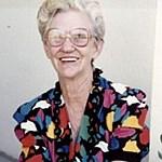 Lottie Phillips