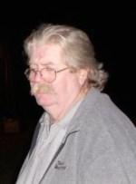 Bruce Kerr
