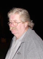 Bruce Alister  Kerr