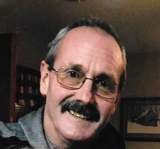 Scott E.  Porter