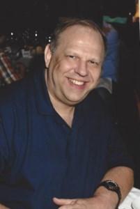 Roger  Bulhof