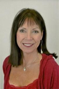 Ruth Ann  McGrath-Priest