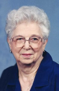 Ava H.  Swilley