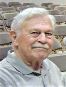Russell Simons  Polley Jr.