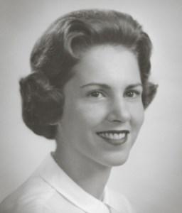 Noreen  Carrigan