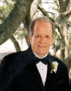 James C.  Helke Jr.