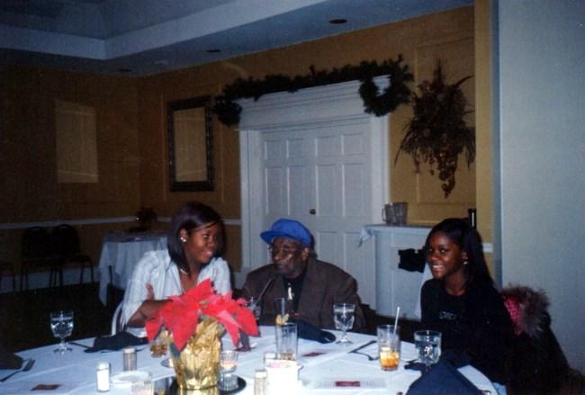Evangelist Vicky Clinton Obituary - Gastonia, NC