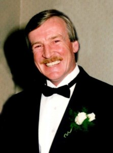 Harry L.  Wright