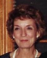 Roberta Lollar