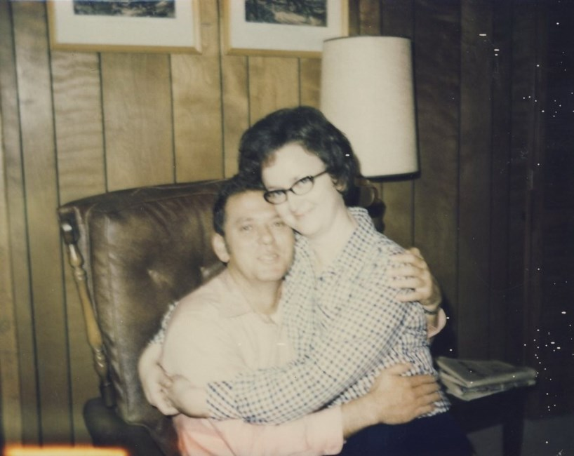 Mr  Allen Paul LeBlanc Obituary - Baton Rouge, LA