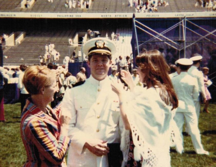 Vicky McAllister Carroll Obituary - Fredericksburg, VA