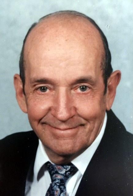 Ray  Sullivan