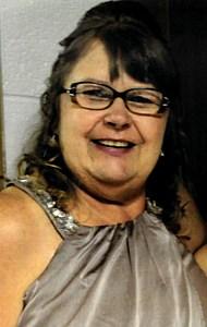 Janice Eilene  Merrill