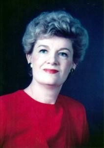 Martha Sylvia  Whitefield