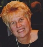Frances Duh