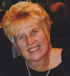 Frances Ann  Duh