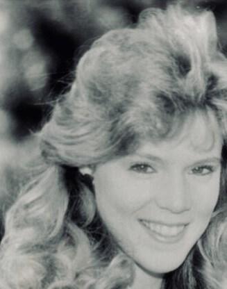Lisa Marie  Wyatt