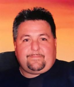Steven C.  Romano