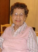 Charlotte Gallas