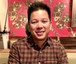 Francis Nguyen, (Francisco Xavier)