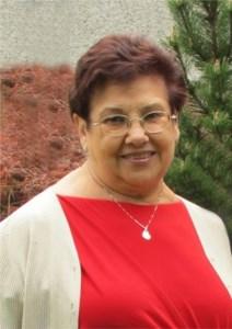 Augusta  Zamprogno