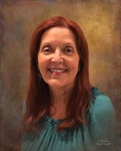 Anne  Terranova