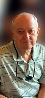 Charles Shell