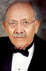 Rodolfo Gallardo