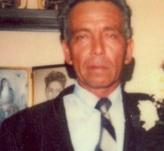 Julian G.  Martinez