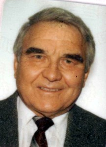 Luka  Diklic