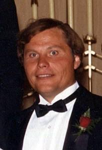 James E  Masloski