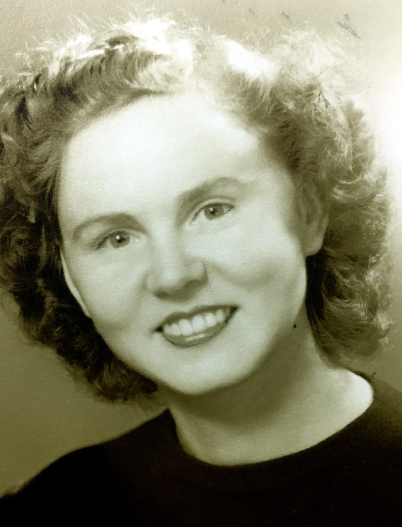 Mrs. Ilga Ella  Balodis