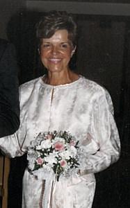 Nancy Cook  Goetze
