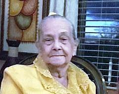 Maria R.  Frontan