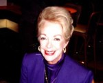 Jane Reiner