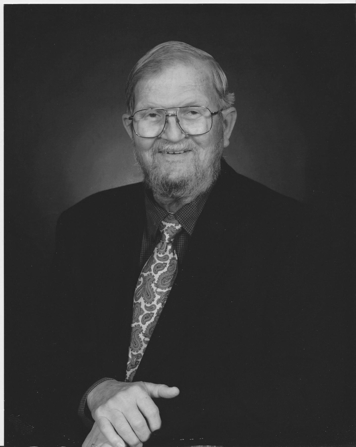 Glenn Rush Obituary - Plano, TX