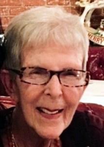 Carol Diane  Duggan