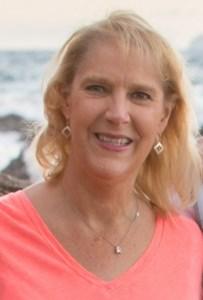 Christine Siobhan  Wells