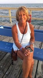 Janice Langlais