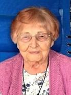 Josephine Perrello
