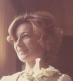Mildred Balkus