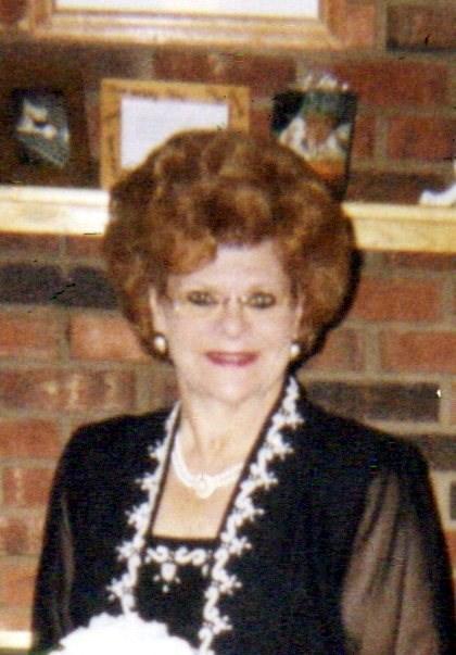 Patti Diane  Franklin Gabe