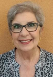 Helene Joan  Lombardi