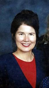 Marjorie Darlyne  Elieff