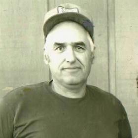 Robert Lee  Mann