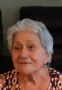 Miguelina  Martinez