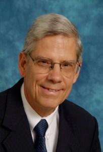Gary Boyd  Guy
