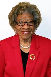 Ms. Janice C  Bush