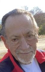 Paul FARLOW